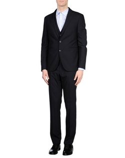 Tagliatore - Three Piece Suits