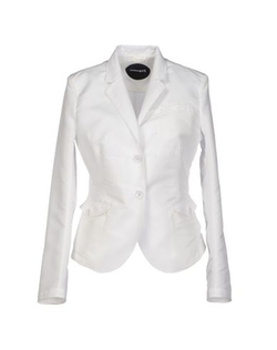 Allegri - Single Breasted Blazer
