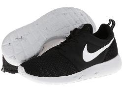 Nike - Roshe Run Shoes