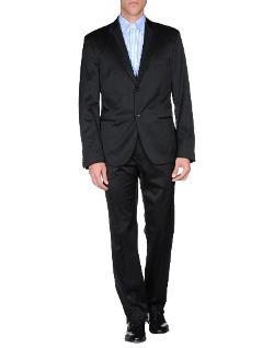 Class Roberto Cavalli - Silk Tuxedo Suit