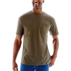 Dickies - Short-Sleeve Performance T-Shirt