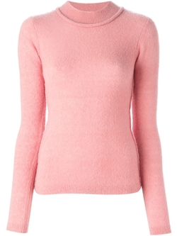 Roksanda   - High Neck Sweater