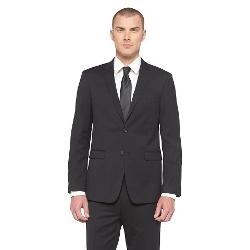 Tevolio - Men's Suit Jacket