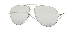 Dior Homme - Aviator Sunglasses