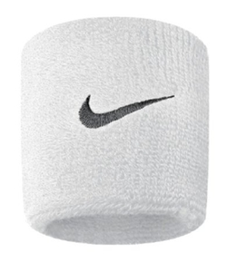 Nike - Swoosh Wristbands