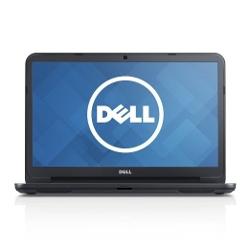 Dell - Dual Core Laptop
