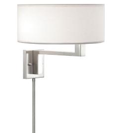 Sonneman - Quadratto Swing Wall Lamp