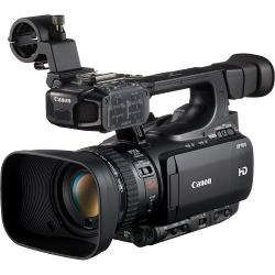 Canon  - XF100 Professional Camcorder