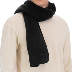Port & Company  - Classic Colors Knitted Scarf