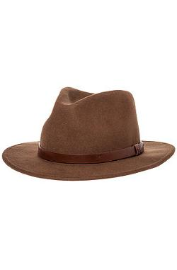 Brixton  - The Messer Fedora