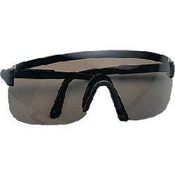 Green Lenses - Sports Shooting Glasses