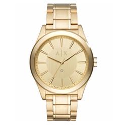 Armani Exchange - Nico Diamond Accent Watch