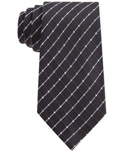 Geoffrey Beene - City Grid Tie