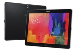 Samsung - Galaxy Tab