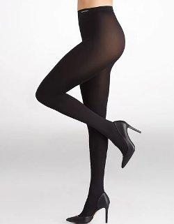 Calvin Klein Hosiery - Essentials Infinite Tights