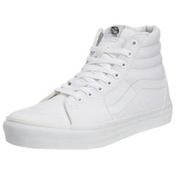 Vans - Sk8-Hi Sneakers