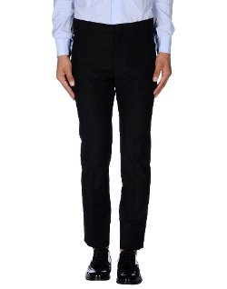 Jil Sander  - Casual Chino Pants