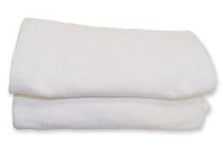 Buybulk - Hospital Thermal Blanket
