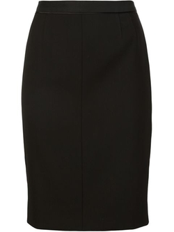 Narciso Rodriguez - Pencil Skirt