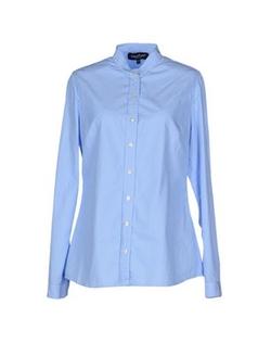 Adele Fado - Shirts