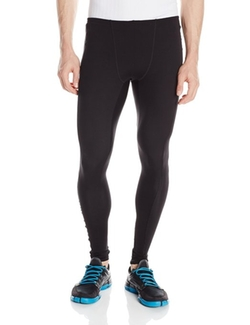 Speedo  - Endurance+ Compression Legging