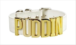 Hello-Cos  - Puddin Neck Collar
