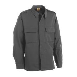 Propper - Two Pocket BDU Shirt