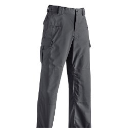 5.11 Tactical  - Stryke Pants