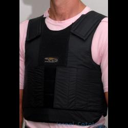 ISRAEL-CATALOG - Lightweight Bulletproof Vest