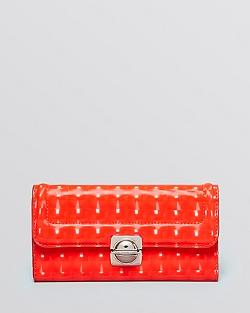 Marc Jacobs - Wallet Bloomingdale