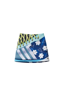 Adidas x Mary Katrantzou - Spirit Skirt