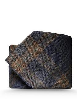 UMIT BENAN  - Tie