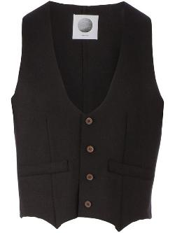 Aganovich  - Classic Waist Coat