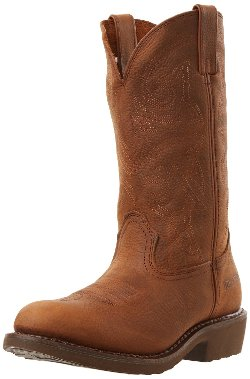 Durango - Farm and Ranch Western Boots