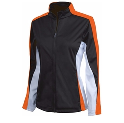 Charles River Apparel - Energy Jacket