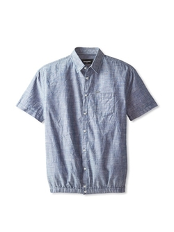 Dsquared2 - Short Sleeve Shirt