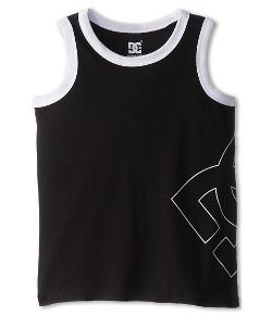 DC Kids  - County Tank Top