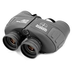 Marathon - Waterproof Binocular