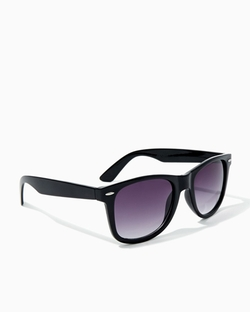 Charming Charlie - Hadley Classic Sunglasses