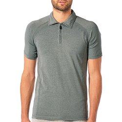 Gramicci - Austin High-Performance Polo Shirt