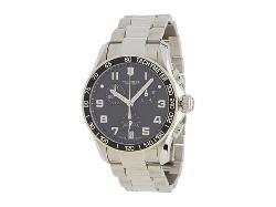 Victorinox  - Chrono Classics Swiss Watch