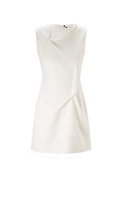 Roland Mouret - Zonda TTD Dress