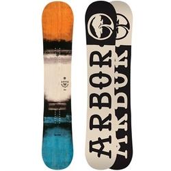 Arbor - Westmark Snowboard