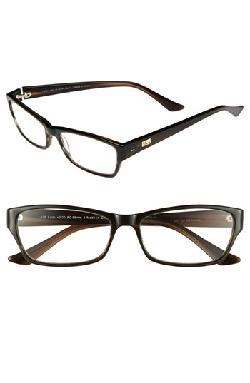I Line Eyewear  -