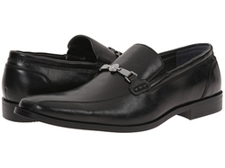 Guess - Vinnay Loafer Shoes