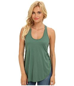 Free People  - Silo Tank Top