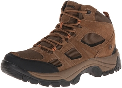 Northside - Monroe Hiking Boot