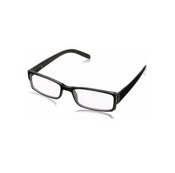 Peepers - Navigator Reading Glasses