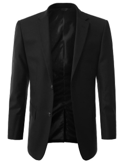 Monday Suit - Sport Coat Blazer