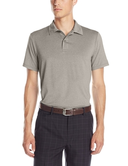 32 Degrees - Heather Polo Shirt